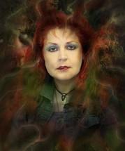 Dagmar Ritter
