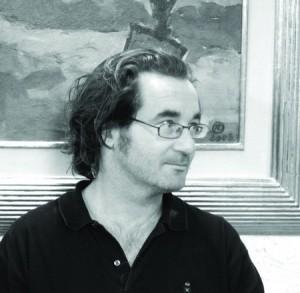 Roland Oberholzner