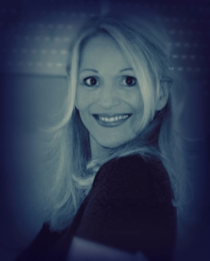 Christine Schnoell   NoellA.