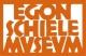 Egon-Schiele-Museum-Tulln